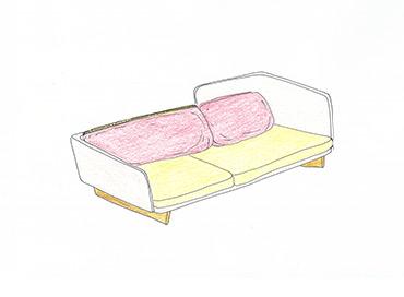 delphine-toury-169-freistil-illustration-color2