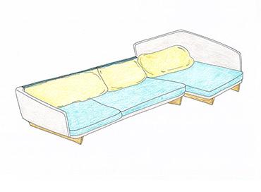 delphine-toury-169-freistil-illustration-color3