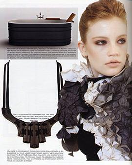 delphine-toury-marion-vidal-collection-2010-casad-publication-it