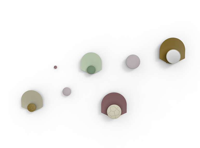 delphine-toury-meta-rosenthal-herkner-3D