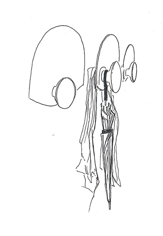 delphine-toury-meta-rosenthal-illustration-del