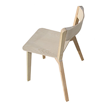Tynd chair